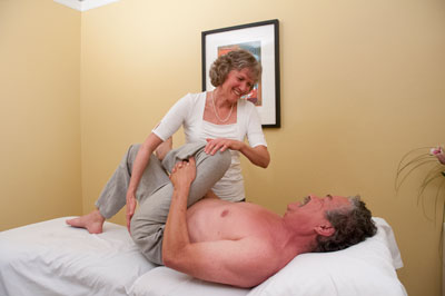 Men S Health Function Ability Physical Therapy